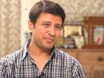 https://telugu.filmibeat.com/img/2018/04/actorraja5-1522583853.jpg
