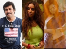 https://telugu.filmibeat.com/img/2018/04/harsha-srireddy-sreemukhi-66-1525100842.jpg