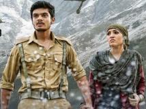 http://telugu.filmibeat.com/img/2018/05/mehabooba-movie-615-1525920205.jpg