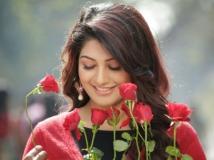 https://telugu.filmibeat.com/img/2018/05/radhika-kumaraswamy--615-1526808364.jpg
