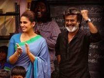 https://telugu.filmibeat.com/img/2018/05/rajinikanth-huma-qureshi-kaala-672-1527773954.jpg