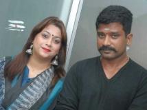 https://telugu.filmibeat.com/img/2018/05/rakshitha-5-1526897745.jpg