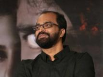 http://telugu.filmibeat.com/img/2018/05/writerabburiravi-1525161283.jpg