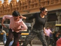 https://telugu.filmibeat.com/img/2018/06/dandupalyam1-1528810986.jpg