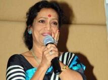 http://telugu.filmibeat.com/img/2018/06/rama-prabha-1-1527941006.jpg