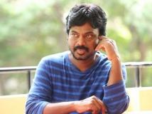 http://telugu.filmibeat.com/img/2018/07/karunakaran-meet-4-1530955890.jpg