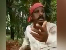 https://telugu.filmibeat.com/img/2018/07/kerala-man-1530601959.jpg