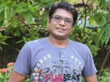 https://telugu.filmibeat.com/img/2018/07/manoj-k-bharathiraja-612-1530942217.jpg