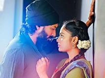 https://telugu.filmibeat.com/img/2018/07/nandita-satyadev-1-1530528495.jpg