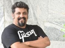 https://telugu.filmibeat.com/img/2018/07/raghu-dixit-4-1531229494.jpg