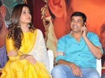 http://telugu.filmibeat.com/img/2018/08/dil-raju-rashi-khanna-666-1533555452.jpg