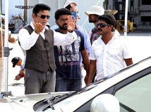 http://telugu.filmibeat.com/img/2018/08/kamal-haasan-vishwaroopam-1-1533637398.jpg