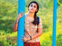 https://telugu.filmibeat.com/img/2018/08/nayanatara-1535173078.jpg