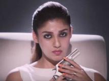 https://telugu.filmibeat.com/img/2018/08/nayanatara1-1534747771.jpg