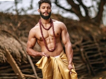 http://telugu.filmibeat.com/img/2018/08/prince-2-1533724424.jpg