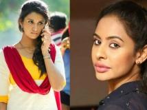 http://telugu.filmibeat.com/img/2018/08/priyabhavani1-1535264263.jpg