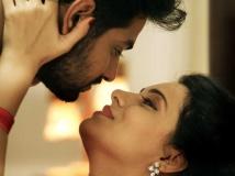 https://telugu.filmibeat.com/img/2018/08/sameeram-671-1534856696.jpg