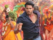 http://telugu.filmibeat.com/img/2018/08/seetharama-kalyana-2-1533205974.jpg