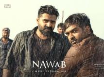 http://telugu.filmibeat.com/img/2018/09/nawab-release--1537592069.jpg