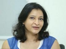 https://telugu.filmibeat.com/img/2018/09/super-star-mahesh-babu-sister-manjula-b-1536407118.jpg