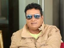 http://telugu.filmibeat.com/img/2018/10/prudhvi-comedian-673-1539164387.jpg