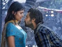 https://telugu.filmibeat.com/img/2018/11/24-kisses-movie-666-1541410711.jpg