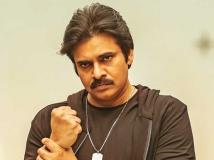 https://telugu.filmibeat.com/img/2018/11/agnyathaavaasi-pawan-kalyan-652-1542631336.jpg