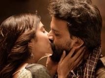 https://telugu.filmibeat.com/img/2018/11/bhairava-5-1543226204.jpg