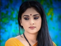 https://telugu.filmibeat.com/img/2018/11/ramya-home-1543560192.jpg