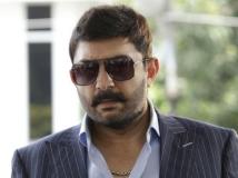 http://telugu.filmibeat.com/img/2018/12/arvind-swami-1-1545466937.jpg