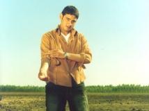 https://telugu.filmibeat.com/img/2018/12/mahesh-1-1544514265.jpg