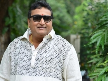 http://telugu.filmibeat.com/img/2018/12/pruthvi-interview-2-cover-1545135228.jpg