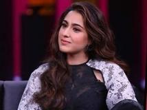 https://telugu.filmibeat.com/img/2018/12/sara-ali-khan-1-1545132441.jpg