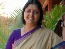 http://telugu.filmibeat.com/img/2019/01/actressbhanupriya1-1548317461.jpg