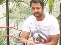 https://telugu.filmibeat.com/img/2019/01/aryanrajesh-603-1547107392.jpg