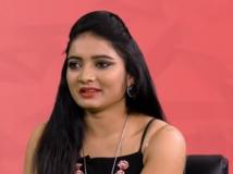 https://telugu.filmibeat.com/img/2019/01/charishma-1-1546601495.jpg