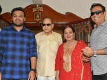 http://telugu.filmibeat.com/img/2019/01/naresh-1547700908.jpg