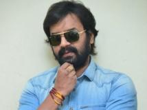 https://telugu.filmibeat.com/img/2019/01/priyanth1-1548168065.jpg