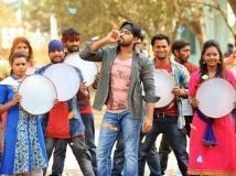 https://telugu.filmibeat.com/img/2019/01/sakala-kala-vallabhudu-1548677458.jpg