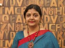 http://telugu.filmibeat.com/img/2019/02/actressbhanupriya3-1549172178.jpg