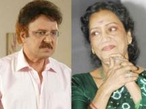 http://telugu.filmibeat.com/img/2019/02/rama-prabha-sarath-babu-home-1549255419.jpg