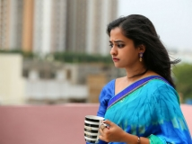 https://telugu.filmibeat.com/img/2019/02/viswamitra-1-1550240604.jpg