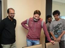 https://telugu.filmibeat.com/img/2019/03/abburiravi-5-1551454064.jpg