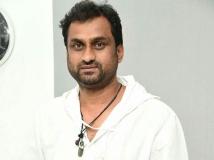 http://telugu.filmibeat.com/img/2019/03/mahi-1551455662.jpg