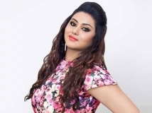 http://telugu.filmibeat.com/img/2019/03/namitha-marriage-675-1553856868.jpg