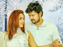 http://telugu.filmibeat.com/img/2019/03/prema-antha-easy-kadhu-1552920211.jpg