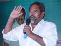 https://telugu.filmibeat.com/img/2019/03/r-narayana-murthy-667-1553079711.jpg