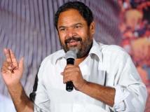http://telugu.filmibeat.com/img/2019/03/r-narayana-murthy-682-1553079512.jpg