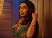 https://telugu.filmibeat.com/img/2019/03/ramya-krishnan-1552383972.jpg