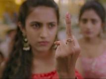 https://telugu.filmibeat.com/img/2019/03/suryakantham-1-1553653462.jpg